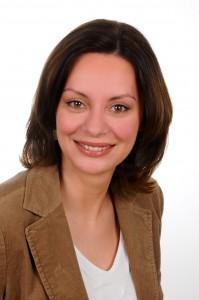 Katja Vollmer SOS-Privat